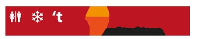 Partyservice Zonneke Logo
