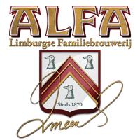 alfa bier